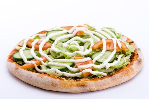 city-pizza_20170221-40