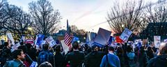 2017.02.22 ProtectTransKids Protest, Washington, DC USA 01086