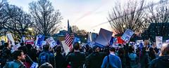 2017.02.22 ProtectTransKids Protest, Washington, DC USA 01086