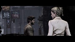 Uncharted™_ The Nathan Drake Collection_20151023091653 (PhurbaDagger) Tags: uncharted uncharted2 nathandrake elenafisher chloefrazer