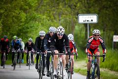 _MG_6504 WeBike Aarhus Rundt 2015 Foto - Toke Hage