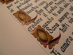 P6070083 (Glassmann Scriptorium) Tags: convitesdecasamento glassmanncalligraphy glassmanndesigner glassmannluis glassmannscriptorium manuscritosiluminados glassmanncaligrafias caligrafiamedieval caligrafiadiplomas caligrafiacertificados diplomacidadaniahonoraria caligrafoparanaense manuscriptsdiplom luiscarlosglassmann glassmanncalígrafo glassmannpergaminhos calígrafoparaná calígrafoparanaense calígrafobrasileiro pergaminhocasamento diplomacaligrafia parchmentcalligraphy