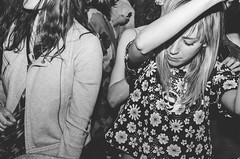 DSC_6828.jpg (Kenny Rodriguez) Tags: portrait disco boogie hotgirls housemusic thewell bushwick hotboys partyphotos nightlifephotography lloydski eliescobar andypry kennyrodriguez tikidisco nightlifephotographerkennyrodriguez