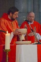 Fete-Dieu-procession-Corpus-Christi-Liege (12)