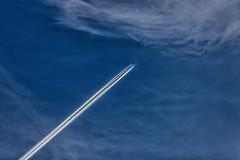 Emperor of the sky A380 (Hkan Dahlstrm) Tags: blue sky london clouds photography se skne sweden aircraft jet hong kong 25 airbus a380 british sverige ba airways uncropped malm 2015 f32 skneln ba25 ef200mmf28lusm canoneos5dmarkii sek malmfosieborg 1405062015211232redigera