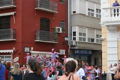 "Trobada de Muixerangues i Castells, • <a style=""font-size:0.8em;"" href=""http://www.flickr.com/photos/31274934@N02/18393388765/"" target=""_blank"">View on Flickr</a>"