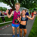 "Stadsloppet2015webb (59 av 117) • <a style=""font-size:0.8em;"" href=""http://www.flickr.com/photos/76105472@N03/18591891170/"" target=""_blank"">View on Flickr</a>"