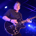 George Thorogood and The Destroyers-8