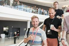 TEDx_Krakow_2015_B-Pawlik-38 (TEDxKrakw) Tags: krakow krakw cracow tedx tedxkrakow tedxkrakw wybierz bartekpawlik icekrakw icekrakow