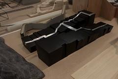 Izložba: Linija, Površina, Volumen_13