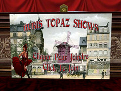 RubisTopazShow2015jun14024