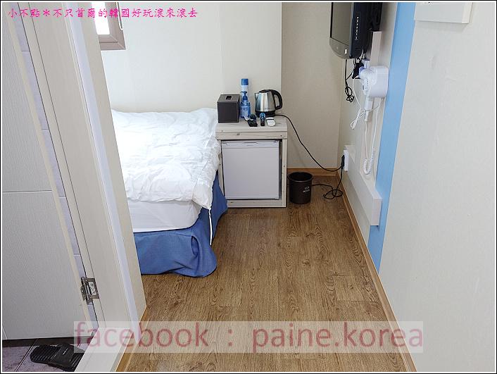 新村K Guesthouse (6).JPG