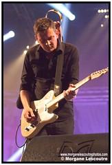 CALI@FESTIVAL OUI FM 2015 - PARIS   25/06/2015 (Morgane Lescoutre) Tags: festival cali concert morgane photographies ouifm photosdeconcerts brunocaliciuri morganelescoutre festivalouifm lescoutre photographiesdeconcert 25062015 photoscali