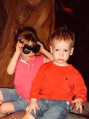 untitled-004 (ajoypix) Tags: disneyland jubilee luke feb2008