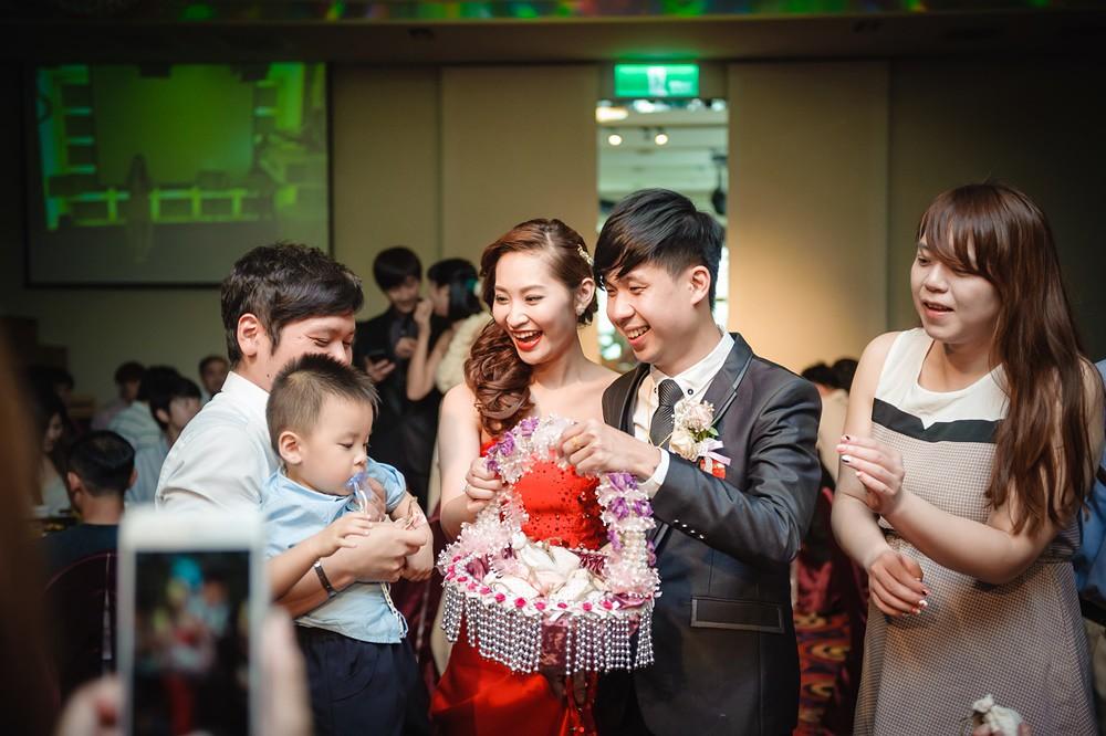 Wedding-0988.jpg