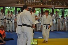 Judo0224