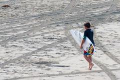 NSS-0294 (Kevin MG) Tags: ocean ca summer usa beach boys wet water youth losangeles sand surf surfer surfing surfboard orangecounty huntingtonbeach wetsuit