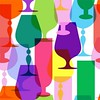 Brightly colored stemmed glass silhouettes (movieboke) Tags: glass silhouettes colored brightlycolored brightly glasssilhouettes glasssilhouette flowercolorfulfloralgirlsilhouette brightcolorfulbackgroundandsilhouette vectorbrightcolorsbanner colorfulfloralgirlsilhouette colorfulfashiongirlsilhouette beerglasssilhouette beerglasssilhouettevectorart champagneglassessilhouette cocktailglasssilhouettevector cupglasssilhouette drinkglassessilhouettevector freevectorbeerglasssilhouette freevectormartiniglasssilhouette glasssilhouettevector glassessilhouettevector magnifyingglasssilhouettevector martiniglasssilhouette vectorchampagneglasssilhouette vectorcocktailglasssilhouette vectormagnifyingglasssilhouette vectormartiniglasssilhouette vectorwineglasssilhouette wineglasssilhouettefreevector wineglasssilhouettefreevectorart 3dstarbrightcolorbackground girlglassessilhouettevector abstractbrightcolorswallpaper brightcolorfulabstractbackgrounds brightcolorsvector vectorbrightcolorbackground vectorbrightcolorflow champagneglasssilhouette vectorbrightcolorsplash