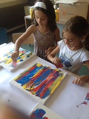 orvalle-summercamp15 (13)