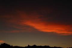 Sunset 7 25 2015 #13 (Az Skies Photography) Tags: sunset arizona sky sun rio set skyline skyscape eos rebel twilight dusk july az rico 25 safe nightfall 2015 riorico rioricoaz 72515 skylinearizona 7252015 arizonaskyarizona skyscapearizona sunsetcloudcloudsredorangeyellowgoldgoldensalmonyellowblackcanoneosrebelticanon t2ieosrebelt2i july252015