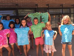 orvalle-summercamp15 (9)