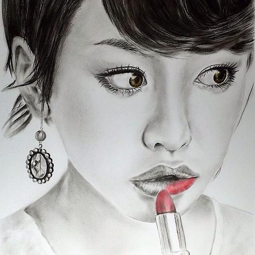 桐谷美玲 画像18