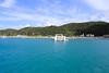 IMG_2462 (griffey_kao) Tags: okinawa akajima 阿嘉島 沖繩