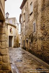 Châteauneuf-du-Pape, Provence, France