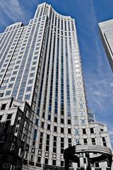 2014-09-14-6501 (SamuelWalters74) Tags: newyorkcity newyork unitedstates manhattan midtowneast 135east57thstreet