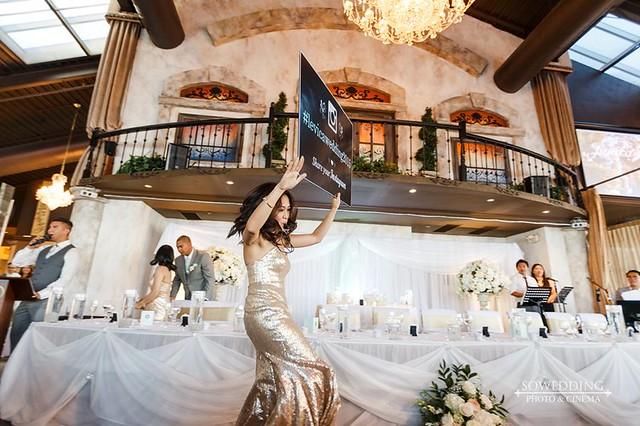 ACJanica&Levy-wedding-HL-HD-0280