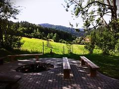 Miss it already... :(  #beskidzywiecki #poland #mountains (poignantmemoriesofu) Tags: mountains poland beskidzywiecki