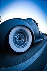 _DSC0108 (classic77) Tags: show hot up car pin kay tony pole american rod walls kays pinup