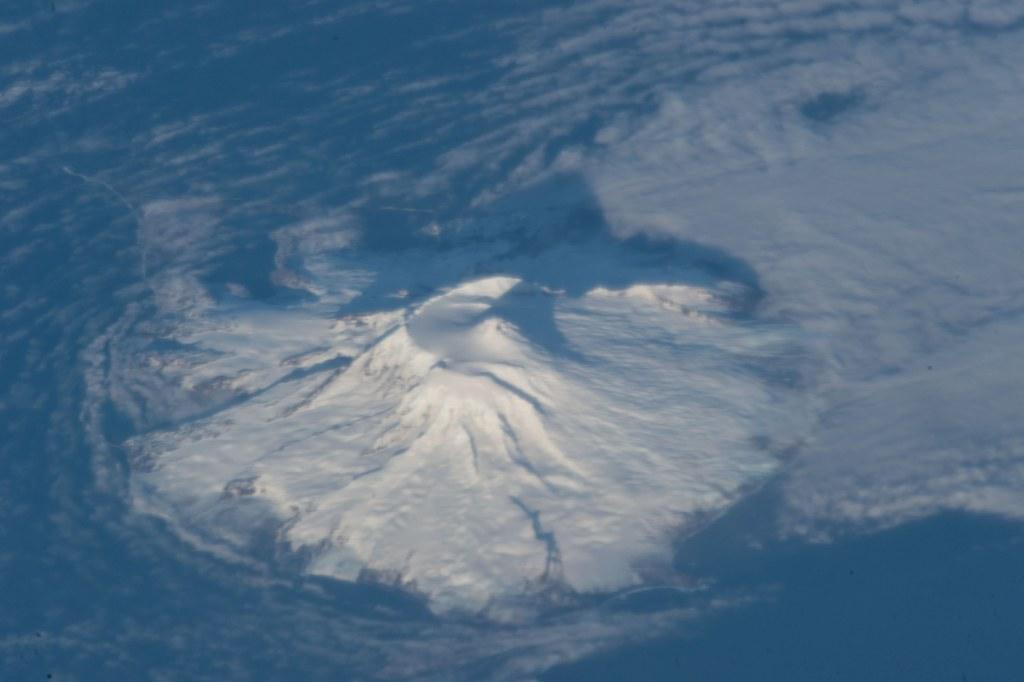 ハード島とマクドナルド諸島の画像 p1_28