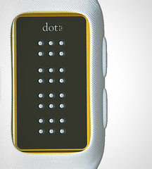 dot-braille-smartwatch-designboom-01-818x910