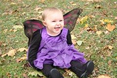 12187993_10153125097186921_4105765381258838497_o (Sarah Fisher 3179) Tags: halloween baby child purple fairy