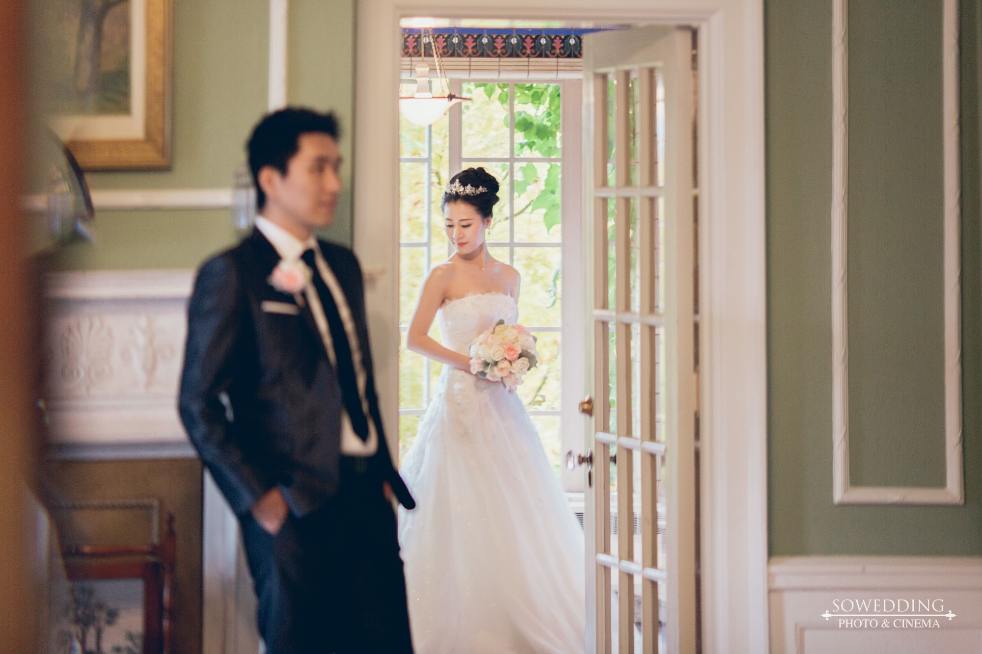 BeiWang&QiyuZhao-Wedding-HL-SD-0047