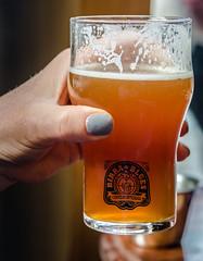 Cheers - Valencian Craft Beer ( Birra & Blues Craft Beer Pub) Valencia (Olympus OMD EM5II & mZuiko 12-100mm f4 Pro Zoom) (1 of 1) (markdbaynham) Tags: craft beer birra blues pub drink valencia valencian city urban metropolis spain spainish es espana espanol olympus omd em5 em5ii csc mirrorless evil mft m43 m44 m43rd micro43 zd mz zuikolic mzuiko 12100mm f4 pro zoom travelzoom mzd
