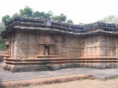 KALASI Temple Photography By Chinmaya M.Rao  (63)