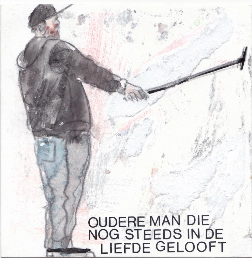 relatie 50 Oosterhout