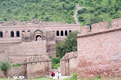 Trip To Rajasthan From Mumbai (Travel N Tours India - UK) Tags: rajasthan tour tourists tourism mumbai packages trip rajasthantouritineraryfrommumbai roadtriptorajasthanfrommumbai triptorajasthanfrommumbai tourtorajasthanfrommumbai rajasthanpackagefrommumbai rajasthanpackagetourfrommumbai rajasthantourfrommumbai bhangarhfort alwar india mosthauntedplaceinindia mosthauntedplaceinrajasthan mosthauntedplacebhangarhfort private operator destinations localtravelagencyindia indiaprivatetouroperator localagency travelntoursindia