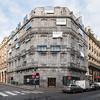 (ilConte) Tags: hotel paris parigi francia france hotelfouquetbarrière architettura architecture architektur edouardfrançois