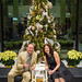 """BOMA Holiday 2016 Candid (13) • <a style=""""font-size:0.8em;"""" href=""""http://www.flickr.com/photos/133176840@N07/31583620986/"""" target=""""_blank"""">View on Flickr</a>"""