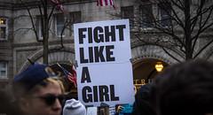 Womens March DC-20170121-TW Meetup _ 20170121 _ KMB_0326 (kevinbarry7) Tags: womensmarch washington dc feminism dump trump protest capital resist mall pence devos love trumps hate