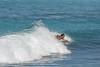 Incoming (Ollie - Running on Empty) Tags: nikond7100 afsdxvrnikkor18200mmf3556gifed oliverleverittphotography hawaii oahu waikiki waikikibeach wave surf surfer ocean