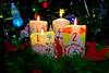 4.Advent (sibwarden) Tags: advent adventskranz adventszeit russland russischdeutsche russia siberia siberian