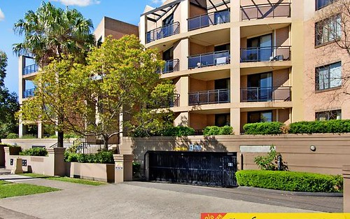 2/9 Griffiths Street, Blacktown NSW 2148