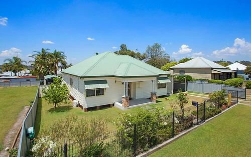 30 Love Street, Cessnock NSW 2325