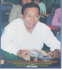 bapak 004 (trifirmansyah1) Tags: bapak