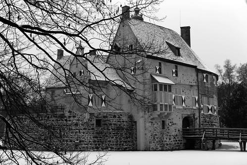 vischering castle in winter (14)