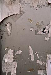 Gefitzeltes (web.werkraum) Tags: collagedecollage digitalephotographie ks karinsakrowski berlin berlinerkünstlerin bildfindung berlinpankow collageconcept collage deutschland dasdasein dokumentation documentation dada europa germany jetzt januar nahaufnahme omot street tagesnotiz urban vertrautheit webwerkraum wegzeichen schild fragmente x